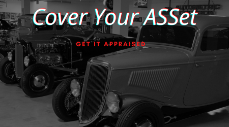 cover your asset banner