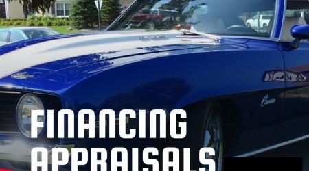 financingappraisals