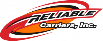 reliable_carriers_logo