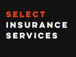 selectinsuranceserviceslogo
