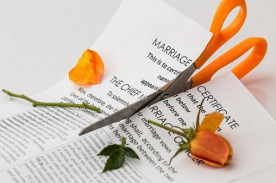 Divorce Settlement Appraisals